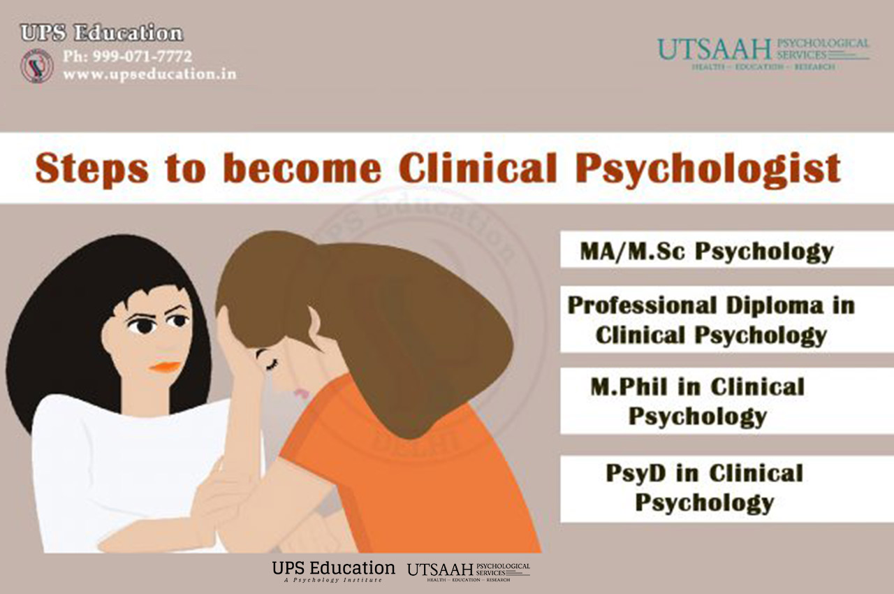 What is Clinical Psychology? (An Overview)