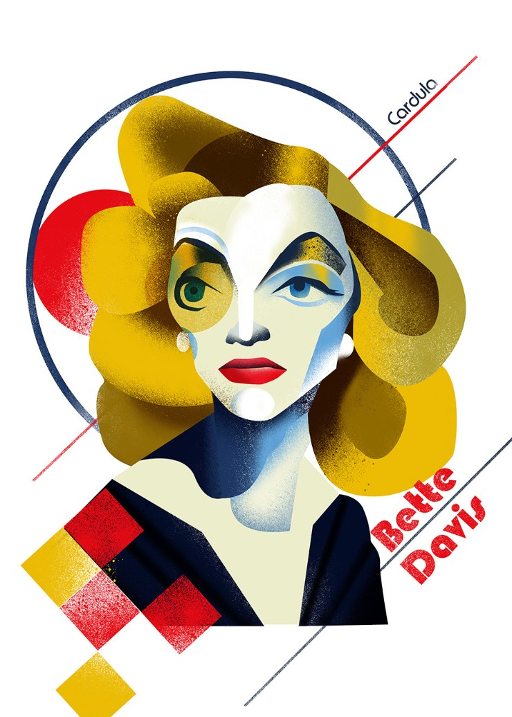 How to explain the Bauhaus style - DRAWTIFY