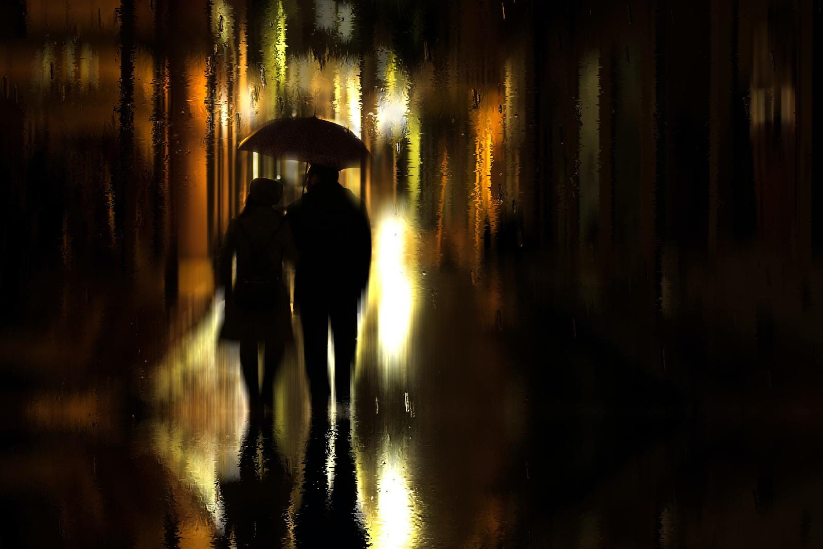 Как знакомиться на улице - Фото