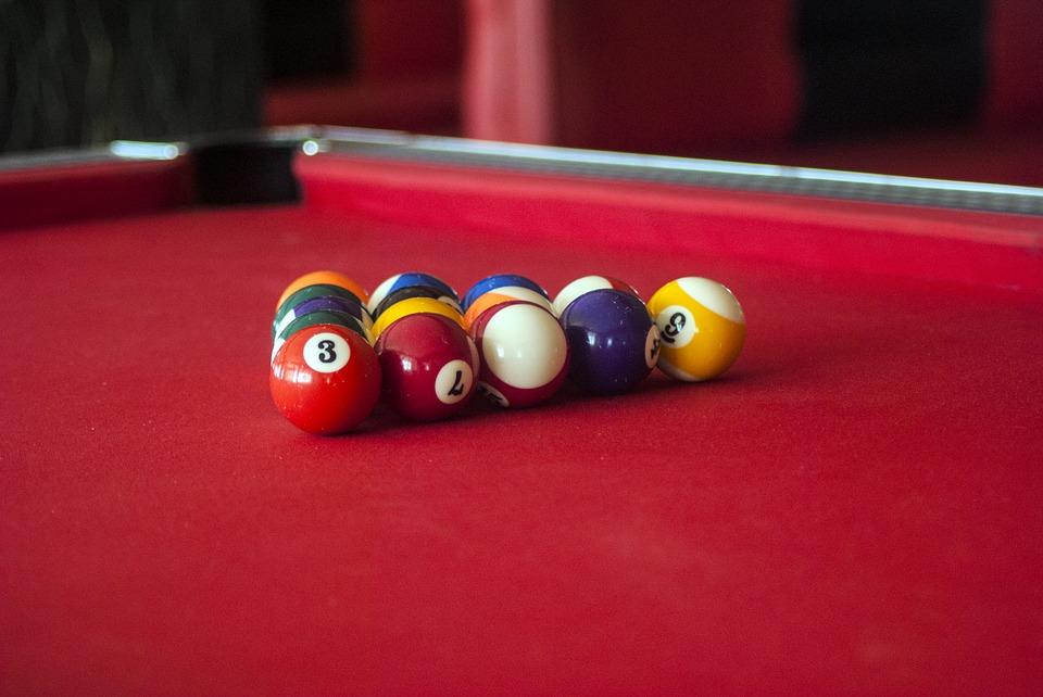 pool-1121186_960_720.jpg