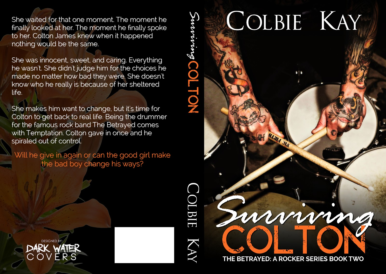 surviving-colton1