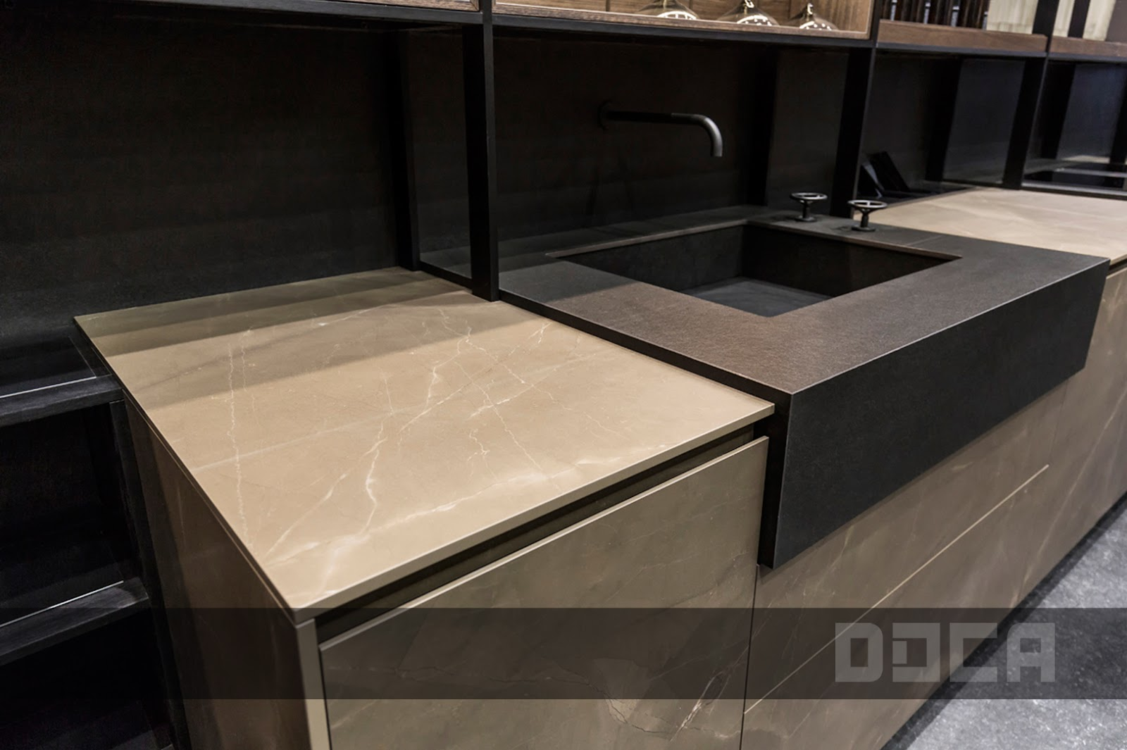 2154 EUROCUCINA PULPIS low 005.jpg