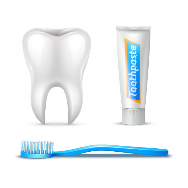 علاج اصفرار الاسنان في المنزل بفاعلية
