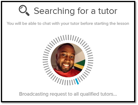 LiveSession_tutorme_search_tutor