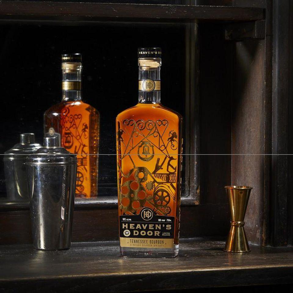 Canon's-Heaven's-Door-Whiskey