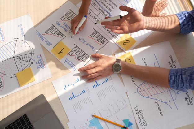Strategic thinking for brand strategist