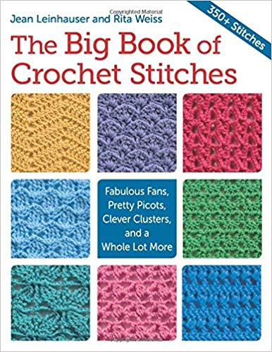gift ideas for crocheters 06