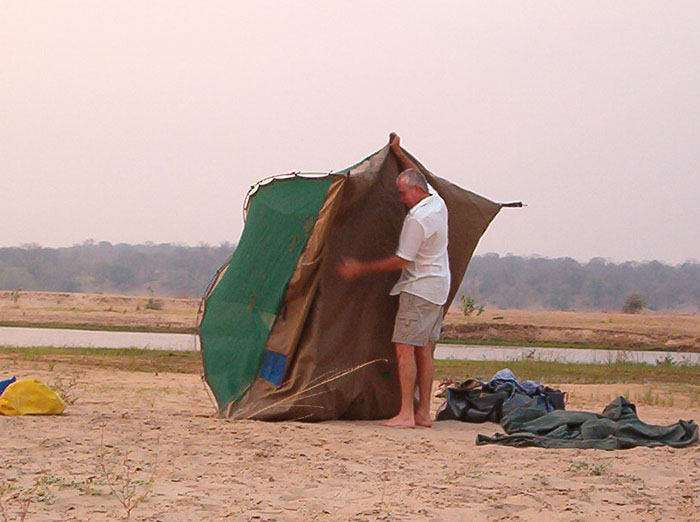 constructing-tent.jpg
