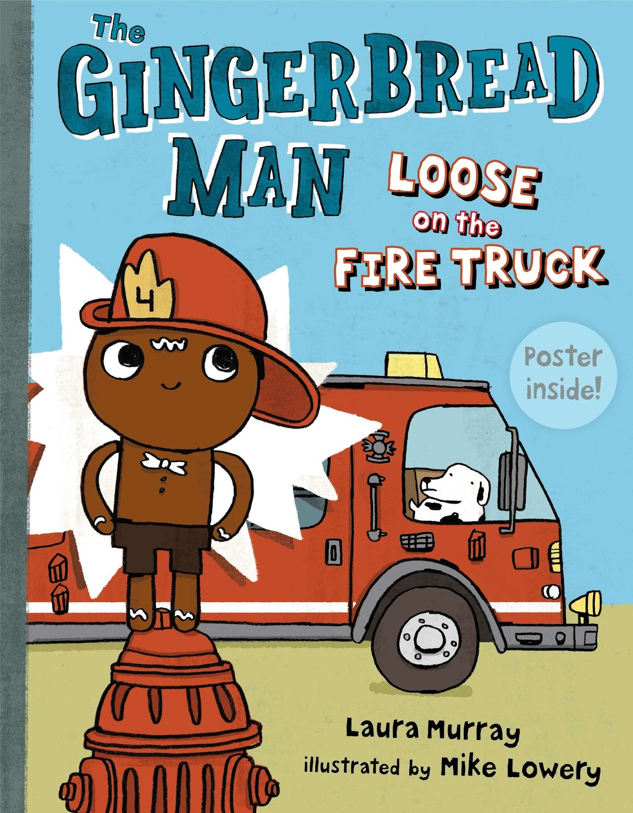 9780399257797_The_Gingerbread_Man_Loose_on_the_Fire_Truck.jpg