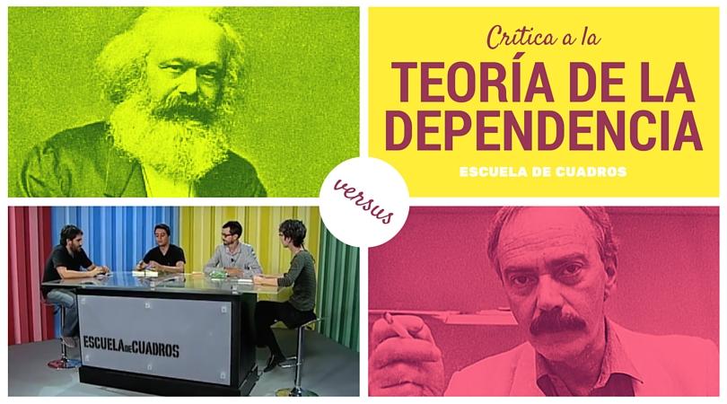 critica teoria dependencia versus.jpg