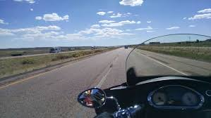 Image result for motorcycle trip