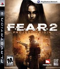 F.E.A.R 2 Project Origin.jpeg