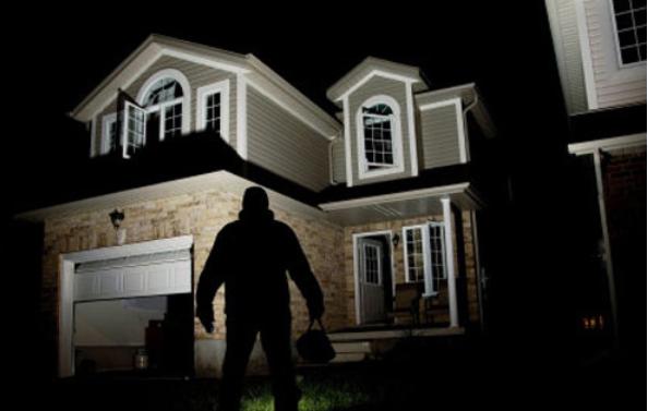 Cửa sẽ giúp ngôi nhà của bạn được hoạt động tốt nhất