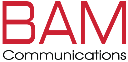 Macintosh HD:Users:jessicarianwindell:Downloads:BAM_logos:BAM_for Print:BAM_logo_2spotCol-01.png
