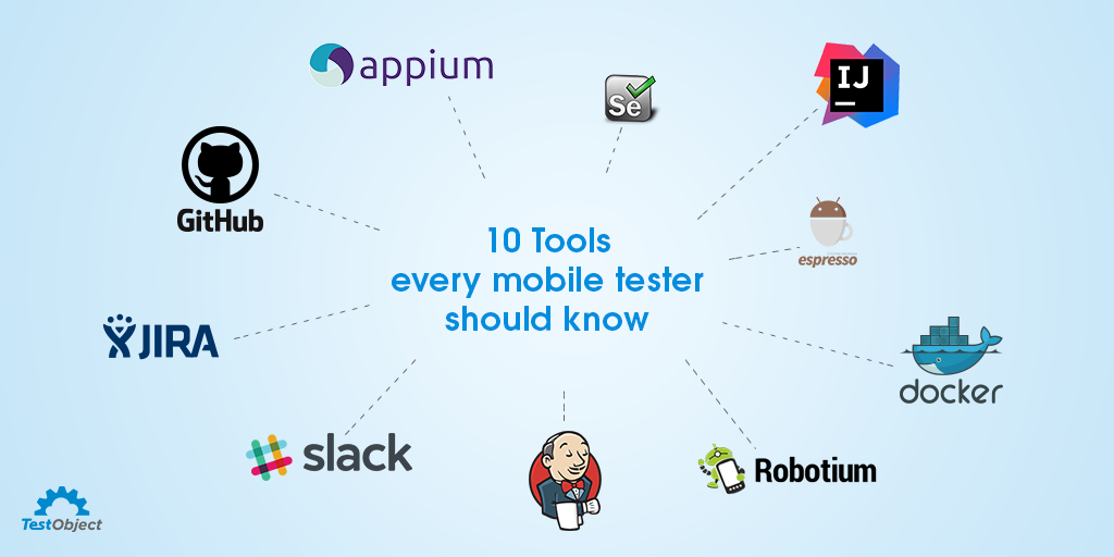 top-10-mobile-test-tools