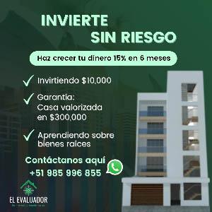 Inversiones-El-Evaluador