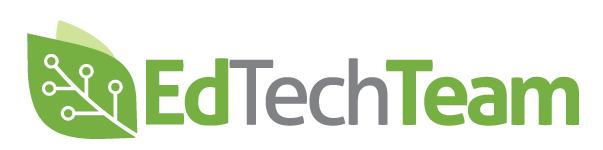 EdTechTeam_logo.png