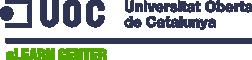 http://symposium.uoc.edu/_files/_event/_5427/_editorFiles/file/elc-logo-fase3-gran.png
