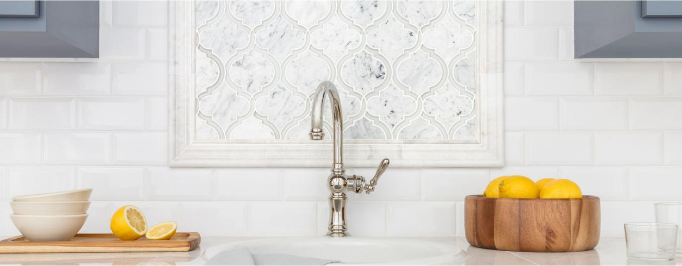 Kitchen-Tiling-Melbourne