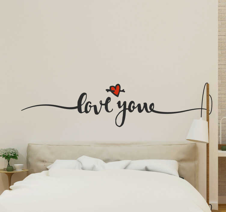 Create A Romantic Headboard