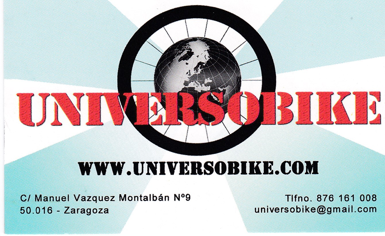 universobike.jpg