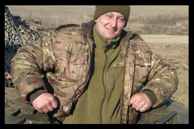 https://novynarnia.com/wp-content/uploads/2019/03/Slisarenko-Ruslan.jpg