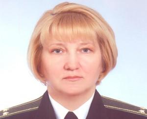 Савчук МВ