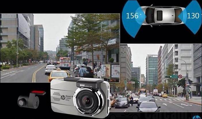 D:\Seo\Seo.T.9\28092017\Lazang xe\Camera hành trình\hinh3.jpg