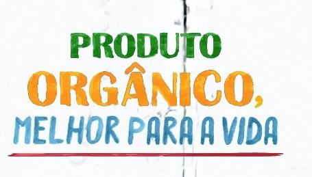 Meu produto é orgânico, mas não sou certificado
