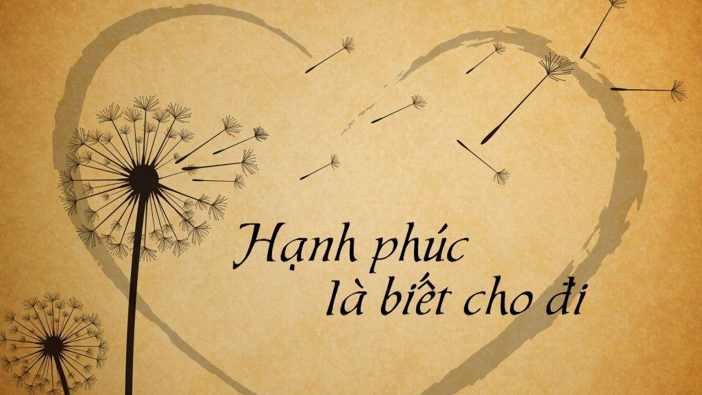 cho-di-hanh-phuc-hon-nhan-ve-01.jpg