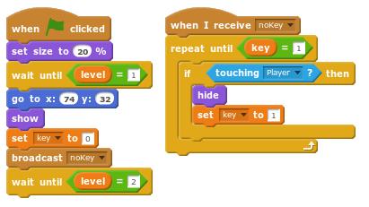 maze key.png