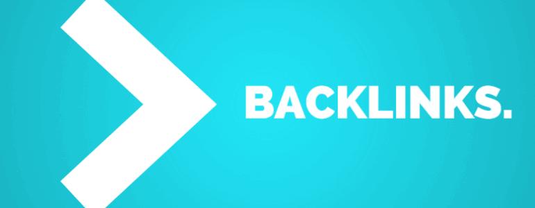 Ra sao là backlink chất lượng?