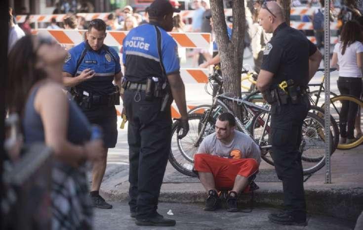 festival-camping-tips-arrest