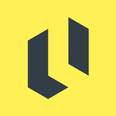 LendInvest Logo, Fintech
