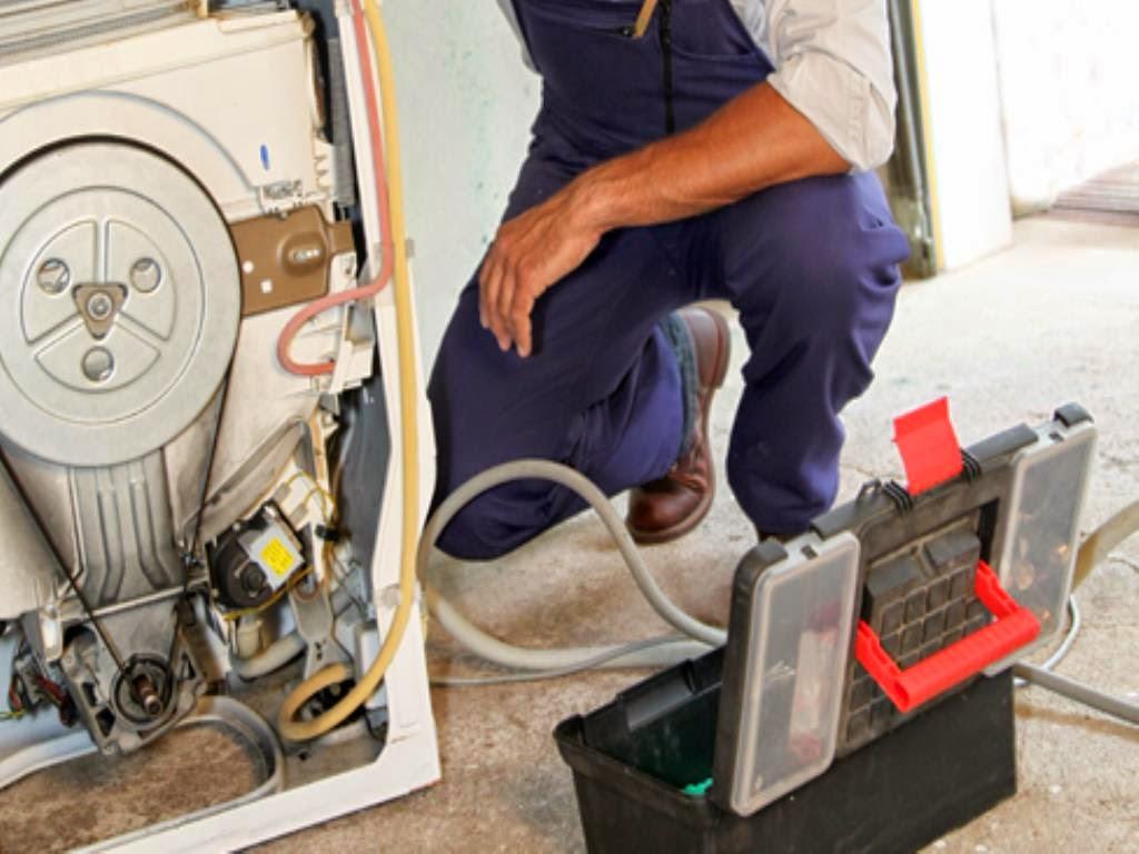 máy giặt electrolux không vào điện