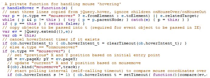 html-sample-01
