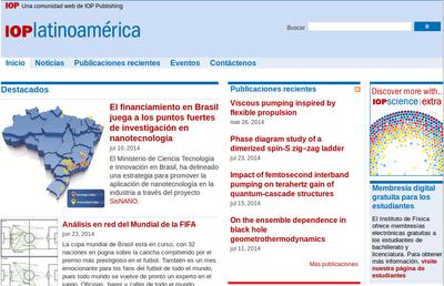 iop-latinoamerica-pagina-inicial