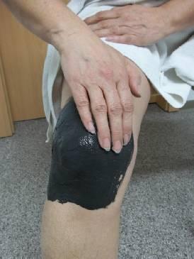 http://sustavkolena.ru/wp-content/uploads/2013/11/lechenie-artrita-kolennogo-sustava-03.jpg