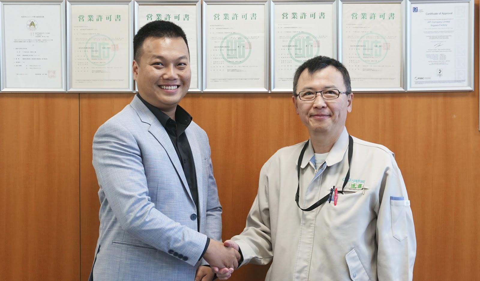 Dr. S88 Collagen Nhật Bản giữ nét thanh xuân cho phái đẹp - Ảnh 2