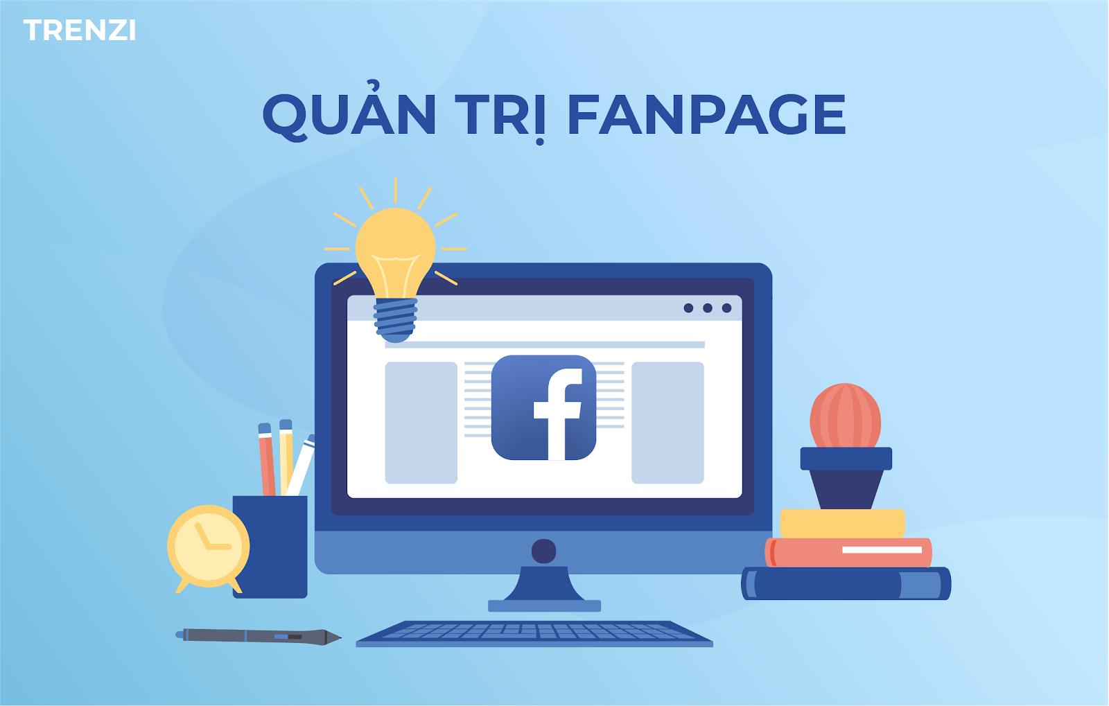 quan-tri-fanpage-giup-doanh-nghiep-thanh-cong-voi-marketing-facebook