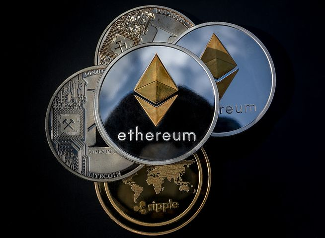 How to buy Ethereum 2