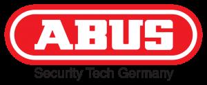 Abus-Logo-.png