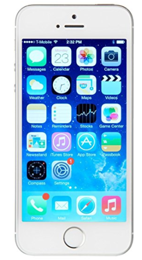 apple iphone customer support omtex classes apple iphone 5s silver 16gb 6203