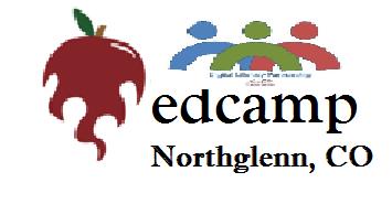 edcamp.png