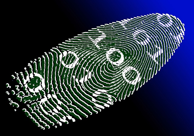 8 Applications of ID Scanning Software in a Retail Environment