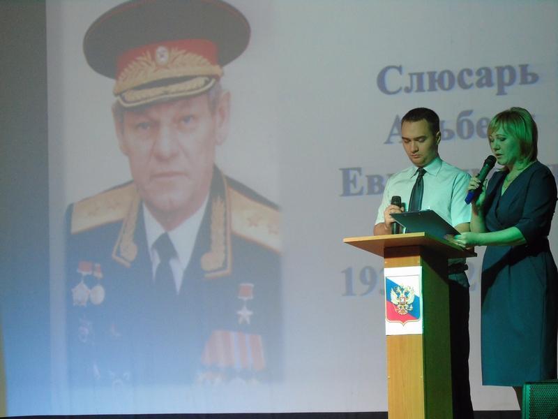 http://ivanovka-dosaaf.ru/images/dsc07004(1).jpg