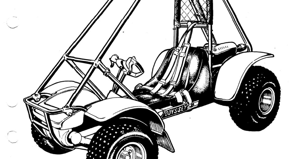 Honda-FL250-Odyssey-Manual.pdf - Google Drive