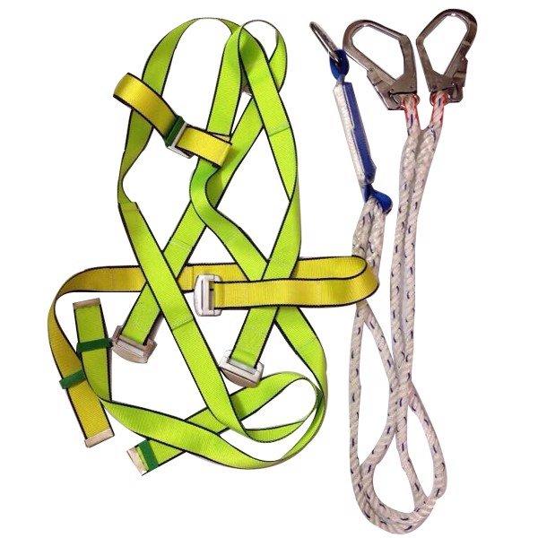 Đeo dây đai đúng cách sẽ tặng góp phần bảo vệ sức khỏe và sự an toàn