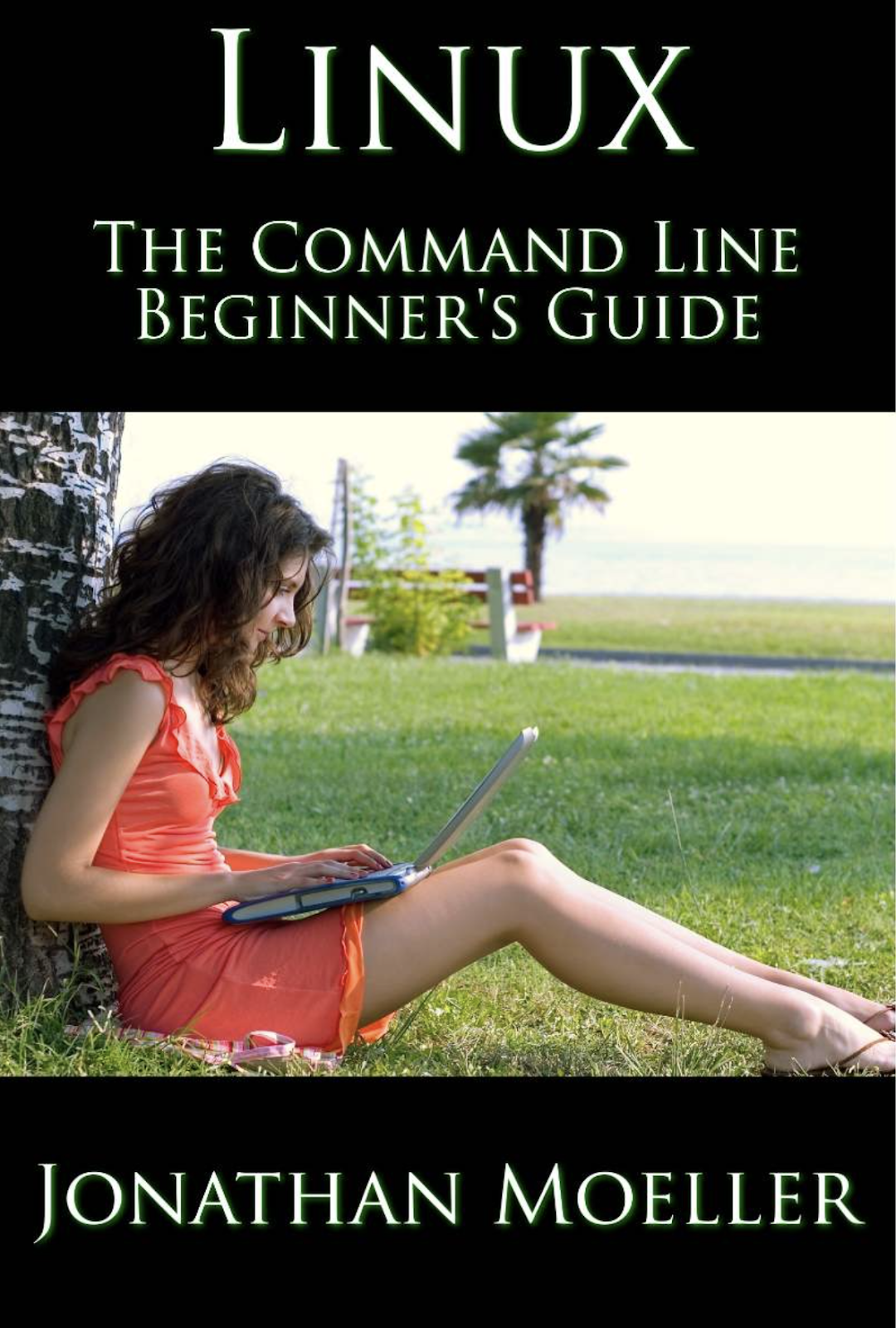 How to Learn the Command Line