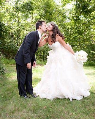 Image result for vanessa nadal wedding